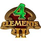 4 Elements 2 [Download]