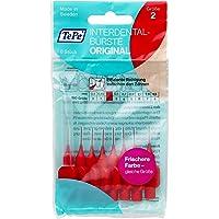 TePe Interdental Brushes Original Red 8 Brushes