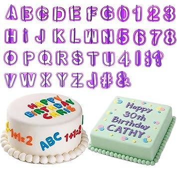 ferbixo fondant letter cutters cookie letter cutter letter cookie cutters letter a cookie cutter fondant icing