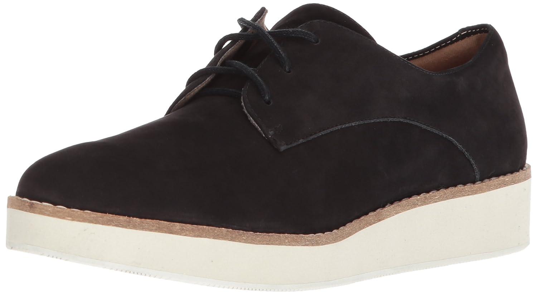 【レビューを書けば送料当店負担】 SoftWalk Womens WILLIS B(M) Leather B073C2VPSK Fashion Sneaker B073C2VPSK 8 B(M) WILLIS US|ブラック ブラック 8 B(M) US, 寄木細工いづみや:e302ea7f --- svecha37.ru
