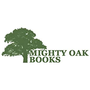 Mighty Oak Books