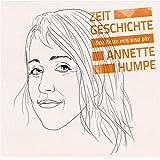 Zeitgeschichte - Das Beste von und für Annette Humpe