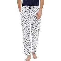 London BEe Men's Cotton Pyjama