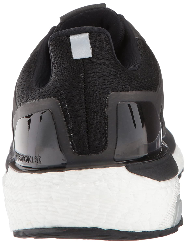adidas Women's Supernova St W Running US|White/Core Shoe B0725Q8T43 9 B(M) US|White/Core Running Black/Core Black 60040d