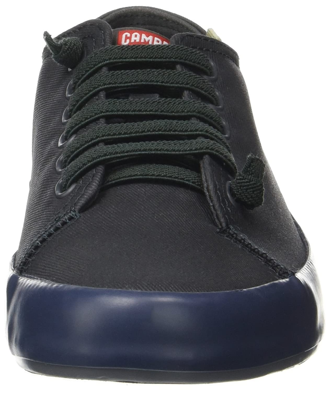 CAMPER CAMPER CAMPER Herren Andratx Sneaker, grau Grau (Dark Gray 020) 6f0aed