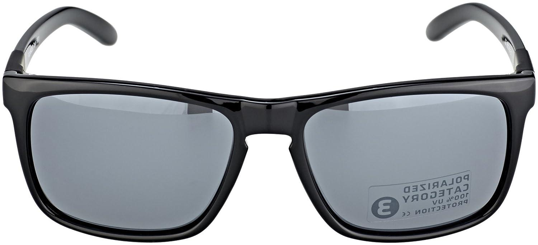 262db72081e1 BBB Town PZ PC BSG-56 Bike Glasses black 2019 UVEX sports glasses:  Amazon.co.uk: Sports & Outdoors