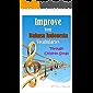 Improve Your Bahasa Indonesia Vocabularies Through Children Songs