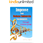 Improve Your Bahasa Indonesia Vocabularies Through Children Songs