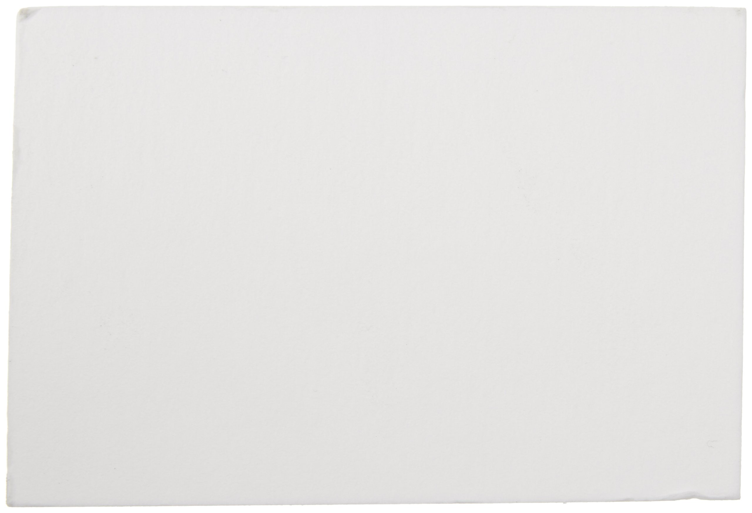 GE Whatman 10427806 Cellulose Standard Blotting Paper, Grade GB003, Sheet, 0.8mm Thickness, 70mm Width x 100mm Length (Pack of 100)