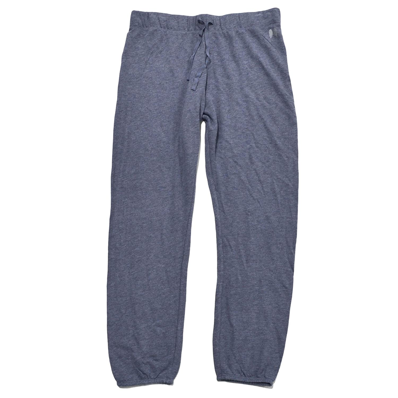 Victoria/'s Secret Pink Sweatpants Boyfriend Fit Lounge Pant Graphic Vs New Nwt