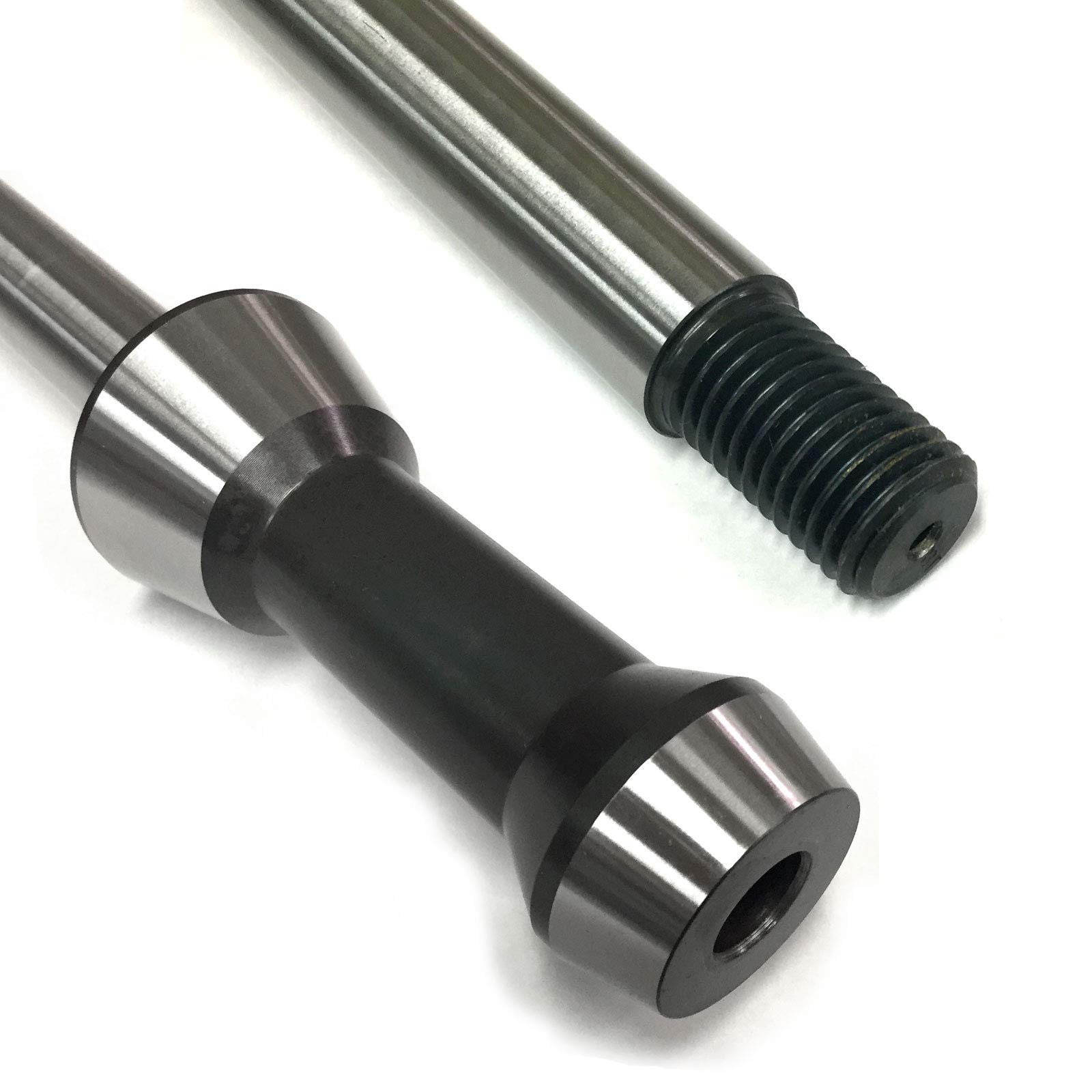 Ammco Brake Lathe 1'' Arbor Replacement Shaft by Generic (Image #2)