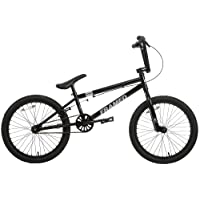 Framed Impact 20 BMX Bike Mens