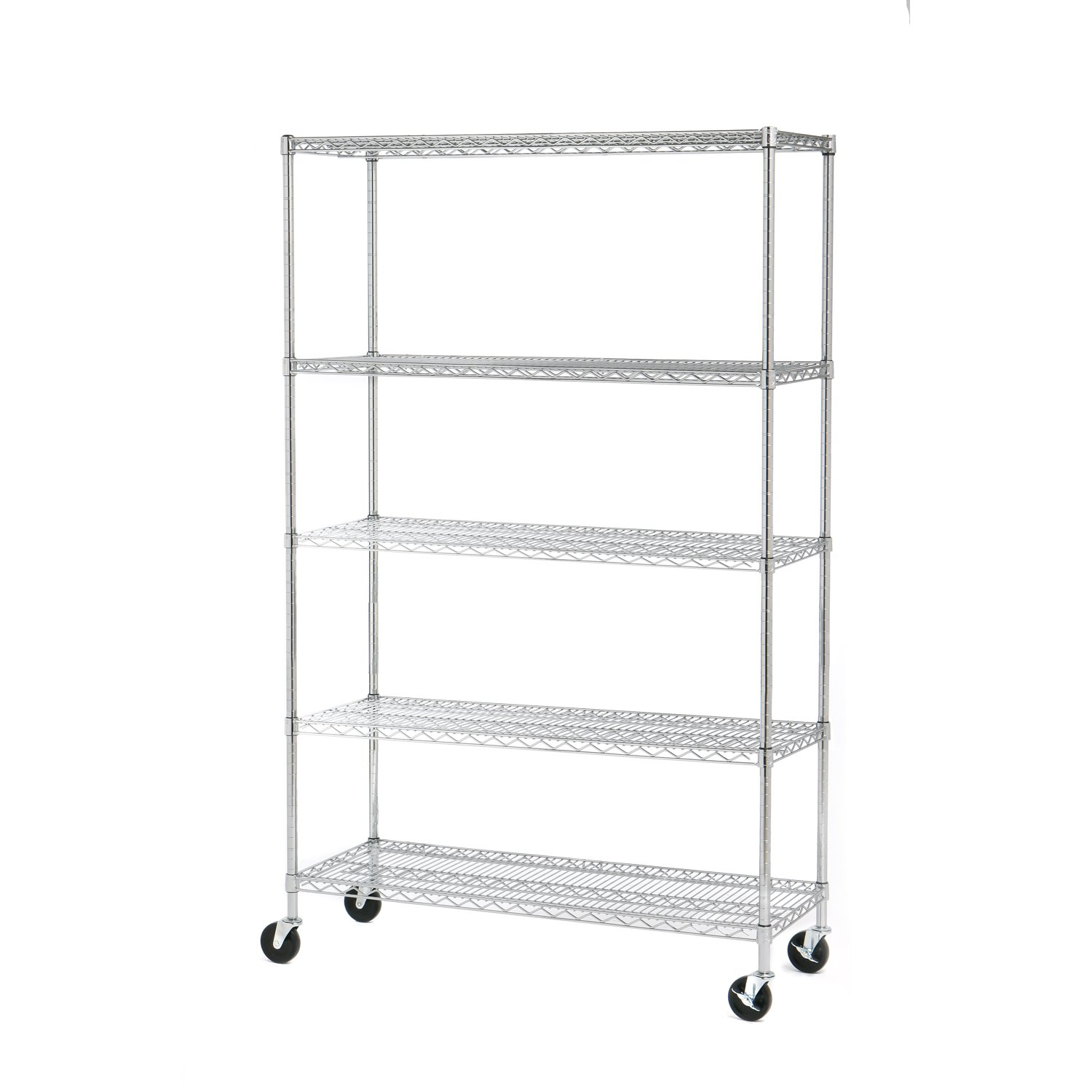 Amazon Shelves & Racks Home & Kitchen Rack Shelves Rack