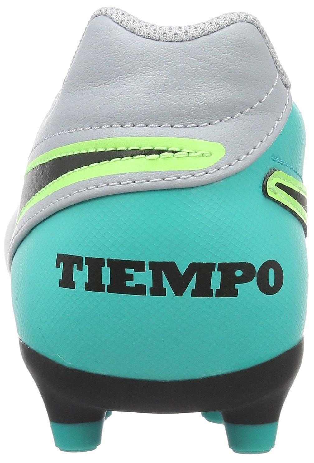 Nike   Tiempo Rio Rio Rio Iii Firm Ground, Scarpe da calcio Uomo e9f89b