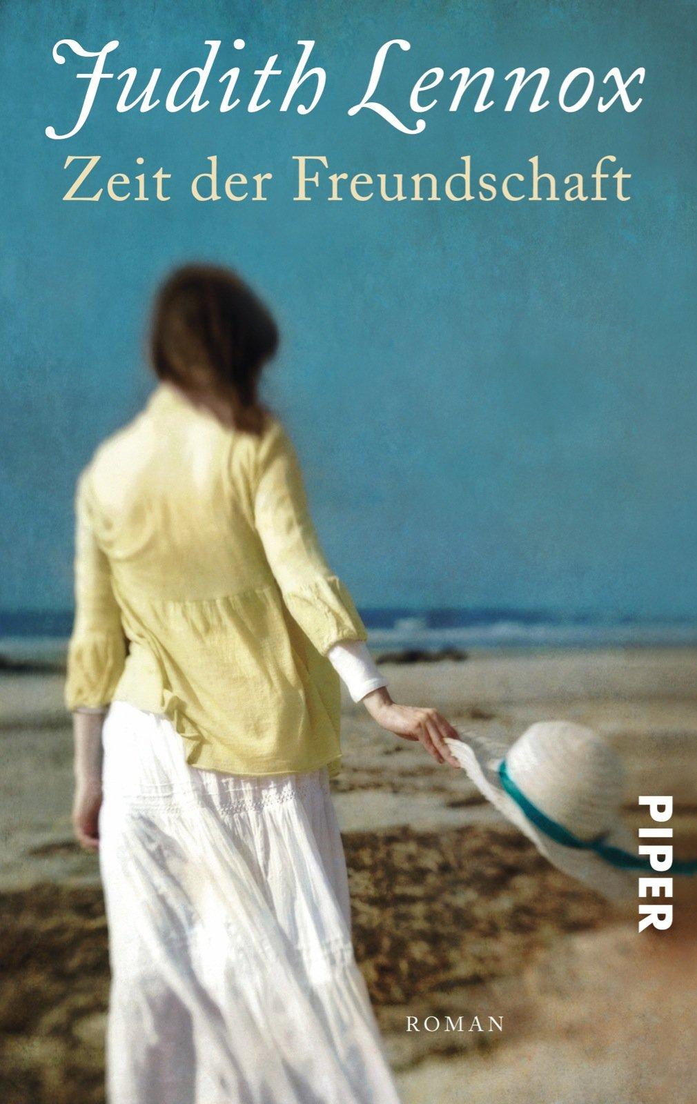 zeit-der-freundschaft-roman