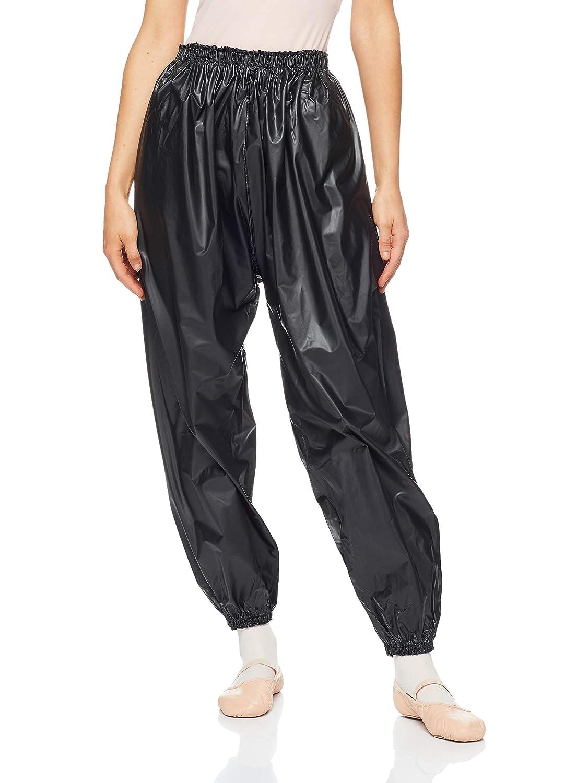 Capezio Perspiration Pants