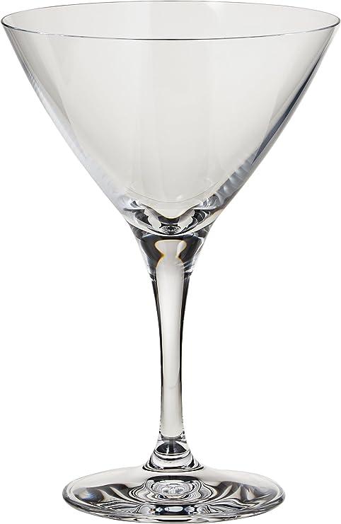 4 Pezzi Cristallo Vetro Special Glasses Trasparente Spiegelau /& Notte Uomo Vetro
