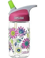 CamelBak Eddy Kids Water Bottle (2019 Back-to-School Series)