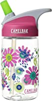 CamelBak Eddy Kids Water Bottle (2019 Back-to-School Series)