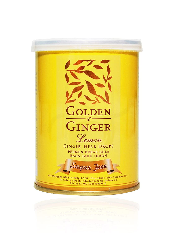 Golden Ginger Cream Susu Can 150gr Beli Harga Murah Produk Ukm Bumn Kambing Etawa Instant Source Amazoncom Sunny Ville