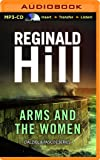 Arms and the Women (Dalziel & Pascoe)