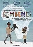 Sembene (Bilingual) [Import]