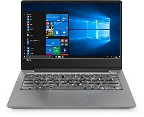 Lenovo ThinkPad Edge 14 AMD USB Filter Drivers for Windows XP
