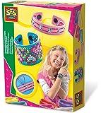 SES creative 14664 - Stickarmbänder