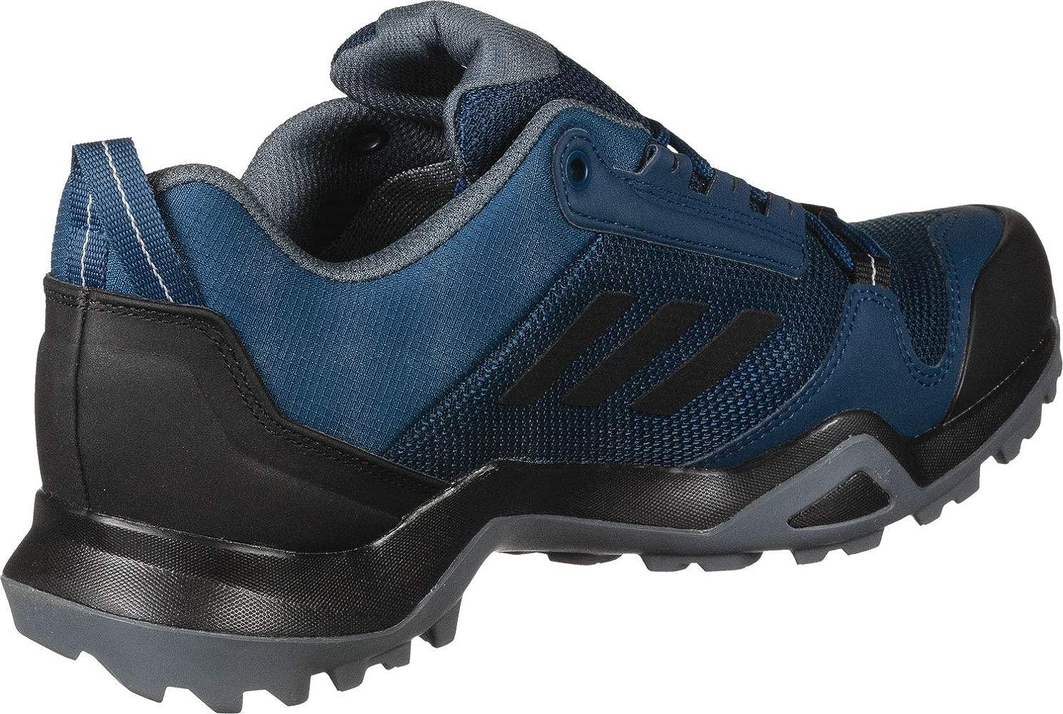 trekking zapatillas hombre adidas