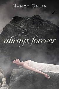 Always, Forever