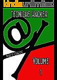 Tecniche Hacker - Volume 1