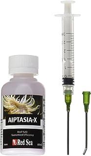 amazon com aiptasia x reef safe guaranteed efficiency 16 9 ounce