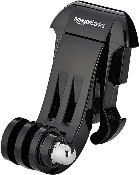 AmazonBasics - Arnés de pecho para cámara GoPro: Amazon.es ...