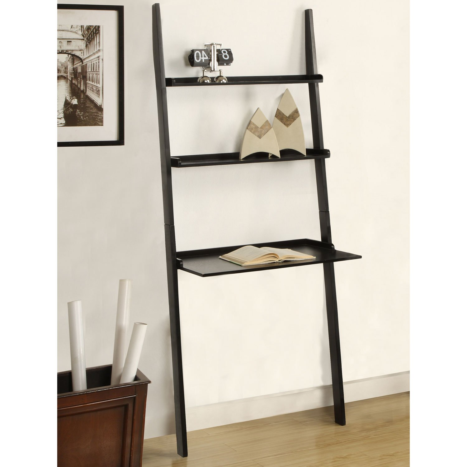 plus billy small black bookcase with full corner also bookshelf metal bookcases size of brown canada ikea