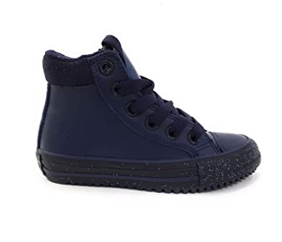 converse ctas hi pc lesther sneaker a collo alto bambina