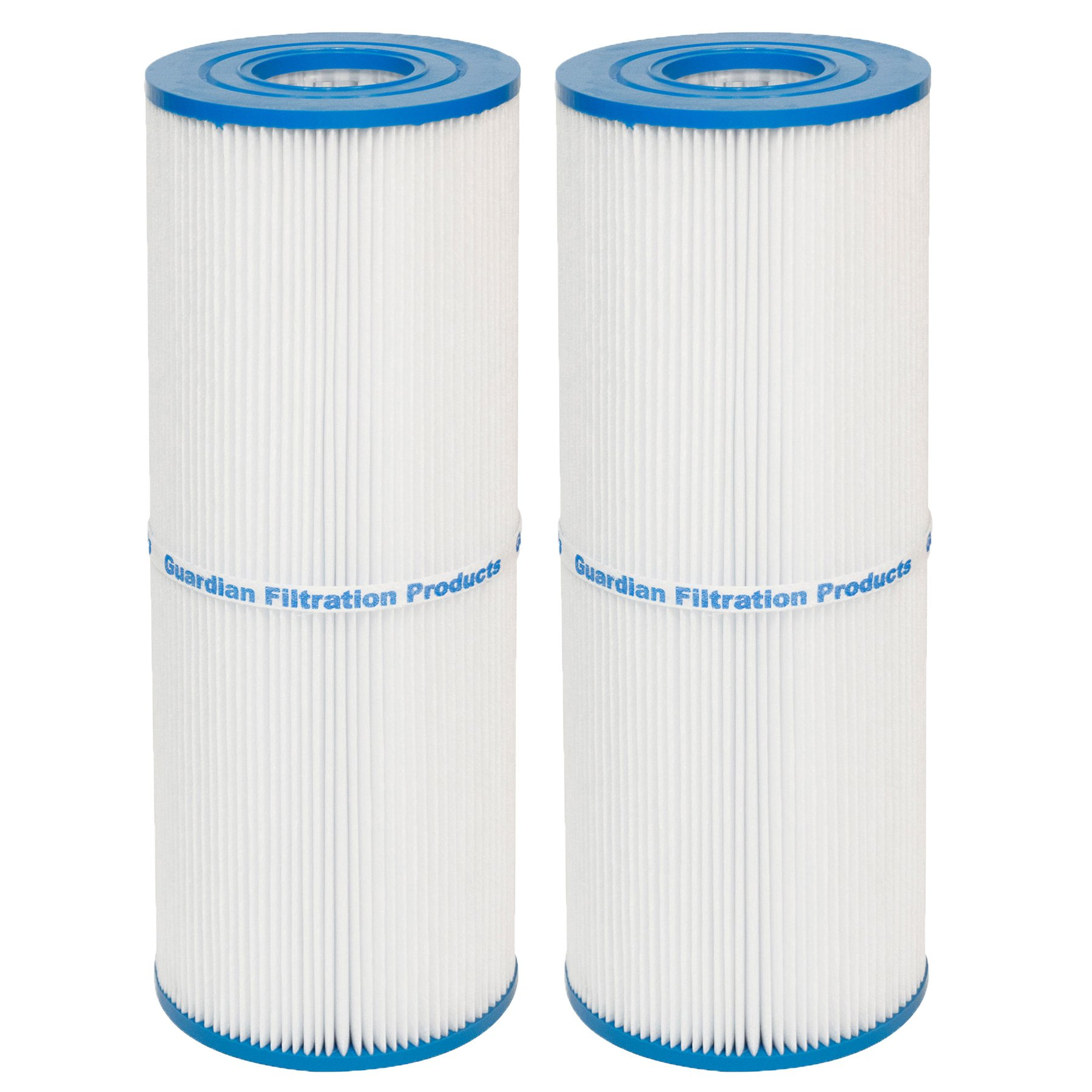 Are Guardian Filtration Products Spa Filters Reviews