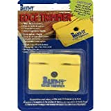Cloverdale 33437 Band-It Edge Trimmer, Yellow