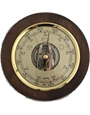 Sunartis Wall Barometer Weather Instrument