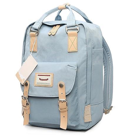 731958a6b6e3 Amazon.com  HaloVa Backpack