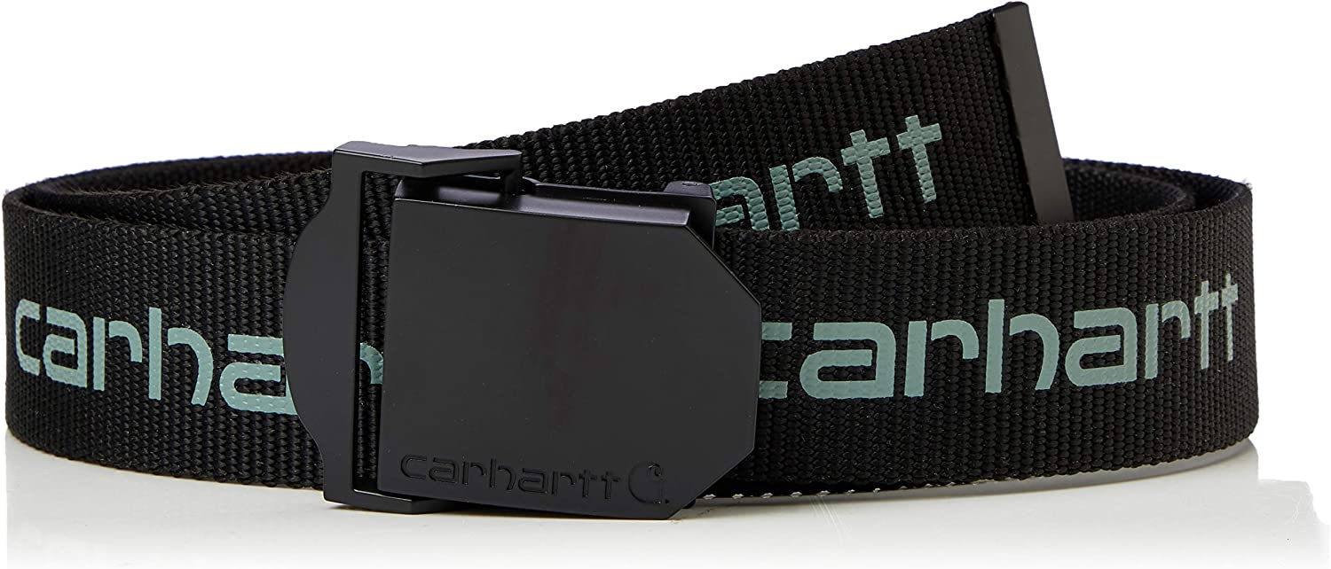 Carhartt Max New Shipping Free Shipping 78% OFF Men's Signature Belt Casual