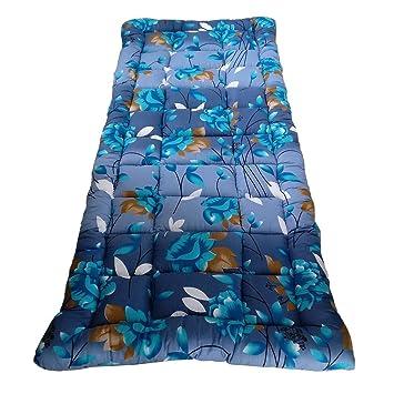 Buy Amaranthus New Action Futon Bed Mattress Single Size 2 5 X