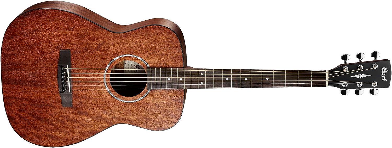 guitarra acústica de Body: Amazon.es: Instrumentos musicales
