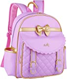 Coofit Princess schoolbag Kids Backpack Cute School Backpack Personalized Book Bag Girls Travel Bag