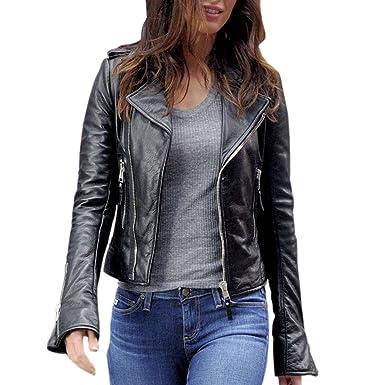 Leather Icon Megan Fox Teenage Mutant Ninja Turtles 2 Jacket ...