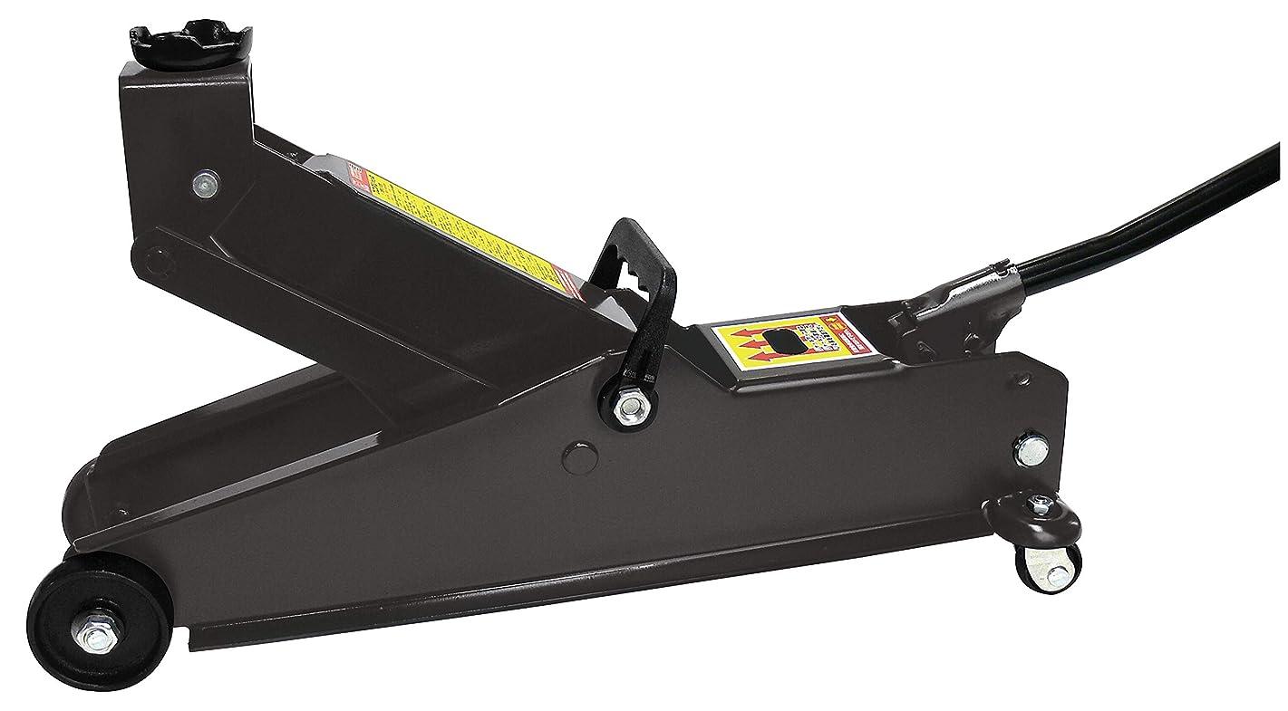 弱いブレスインサートBAL ( 大橋産業 ) ジャッキ用品 ジャッキアップ用アダプター薄型 1350