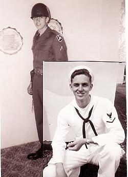 Steven A. Vaughn