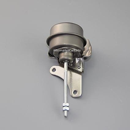 Amazon.com: FidgetGear Wastegate Actuator for VW Golf Jetta Passat B6 Touran Caddy 1.9TDI TD BEW Turbo: Automotive