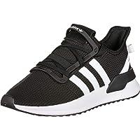 adidas U_Path Run, Sneaker Unisex Adulto
