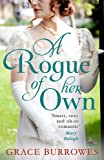 A Rogue of Her Own (Windham Brides)