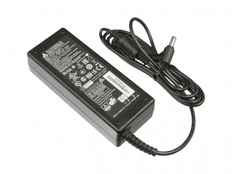 Delta Electronics vatios Cargador 90 vatios Electronics para Clevo W270EGQ cbfd54